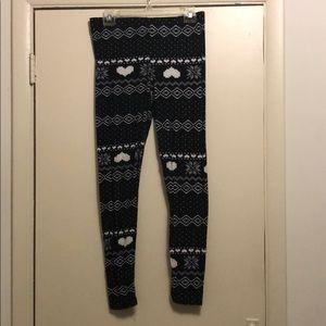 Rue21 leggings